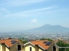 01-a-view-of-vesuvius