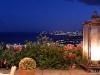 Terrace view from Villa Ducale