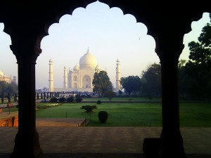 Our G Adventures Golden Triangle Tour: the not-so-good, and what to do about it