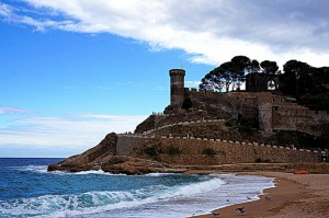 Costa Brava: To visit, or not to visit?