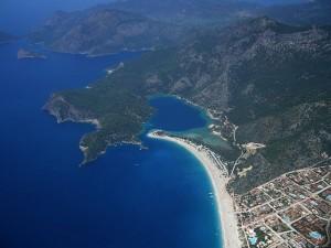 Holiday Delights in Dalaman