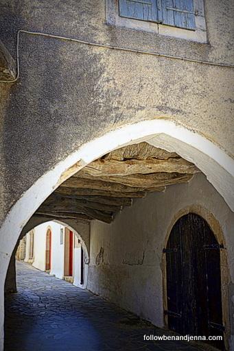 Roustika Rethymno Crete